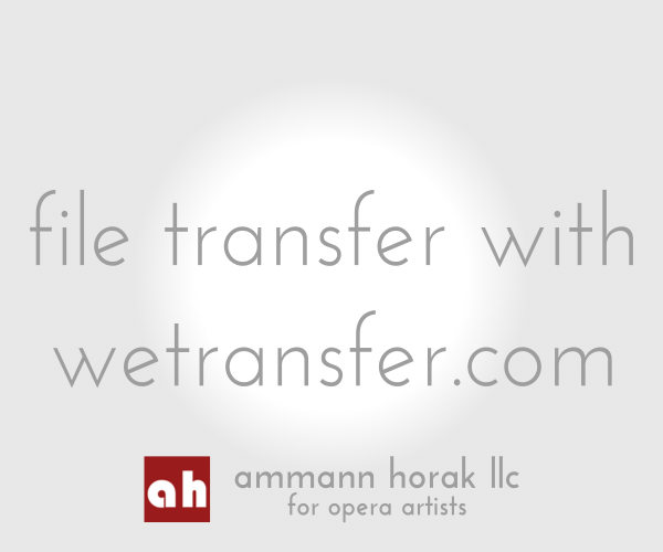 ammann horak agency image faq wetransfer com de